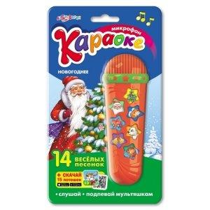 Дина гипер маркет новогодние подарки детям