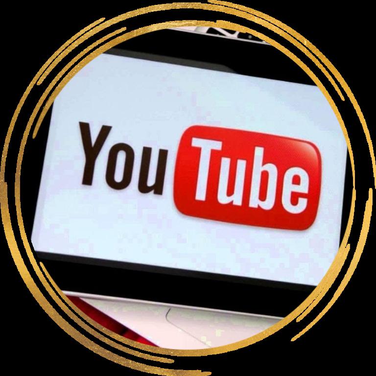 Видео-обзоры товаров для детей